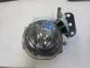 BMW 545 528 5 SERIES  - Fog Light - 7897187