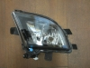 Volkswagen - Fog Light - 5c7941699r