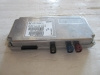 BMW - CHASSIS ECM DRIVER ASSIST CAMERA CONTROL MODULE  - 66539220695