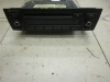 BMW - CD PLAYER - 65129242503