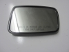 BMW 7 SERIES  E65 E66 - Mirror Glass - A3324582
