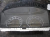 BMW - speedo cluster - 62116922948