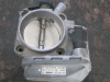 Mercedes Benz - Throttle Body - 1201410025