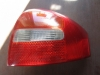 Audi - Tail Light Taillight Taillamp Brakelight Lamp Passenger Right Side RH Hand - 4B5945096
