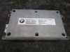 BMW - Communication Module - 84116923553