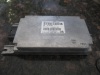 BMW - COMAND CONTROL UNIT - 84416925214