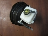 BMW - BRAKE BOOSTER F16 F86  M  TYPE- 2967914