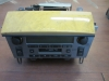 Lexus - CD PLAYER - 86120 24391