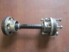 Mercedes Benz - DRIVE SHAFT - 463