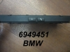 BMW - Switch - 6949451
