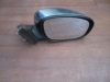 Chrysler - DOOR MIRROR - 04805882AI