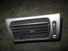 Lexus - Air Vent Dash - 55650 33110