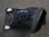 Toyota - AIR VENT - 55670 33100