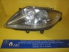BMW - Headlight - 63127162721