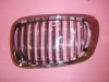 BMW - Grille - 32
