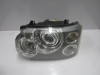 Land Rover - Headlight - R