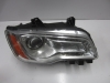 Chrysler - Headlight - 68143002AB