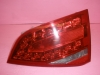 Audi A4 RIGHT INNER TAILLIGHT - Tail Light  - 12