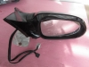 Mercedes Benz - Mirror Door - 230