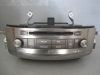 Lexus - RECEIVER ASSY RADIO CD PLAYER - 86120 60A70