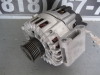 Mercedes Benz - Alternator - 0141543302