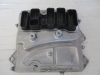 BMW - DME CONTROL UNIT - 7614754