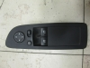 BMW E81 E82  1 SERIUS 128 135 - Window Switch - 61319216526