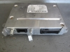Mercedes Benz - Radio Box - 2218207485