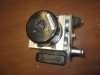 Mercedes Benz - ABS - Anti-Lock Brake - 2214310512