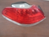 BMW - TAILLIGHT TAIL LIGHT - 63216938515