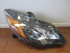 Honda - Headlight - 2DOOR COUPE
