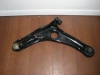 Sicon xa - Lower Arm Control front right - lower control arm