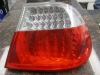 BMW - TAILLIGHT TAIL LIGHT - 63216920700