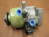 Mercedes Benz - Power Steering Pump - 0034665001
