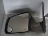 Toyota - Mirror Door - 87940 0C191