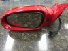 Mercedes Benz - Mirror Door - 2098103516