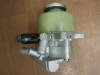 Mercedes Benz - Power Steering Pump - 0034662401
