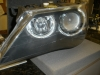 BMW - Headlight ADAPTIVE - 7165803