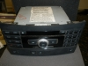 Mercedes Benz - Navigation - GPS - 2129068300