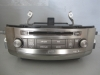 Lexus - CD PLAYER RECEIVER PIONEER  - 86120 60A70