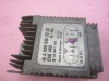 Mercedes Benz - Auxiliary Fan Relay Control - 0255453332