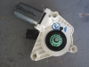 Mercedes Benz - window  motor - 2218282742