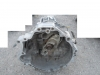 Audi - Transmission 96-01 Audi A4 B5 manual transmission 1.8 Turbo Quattro - manual