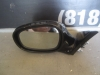 BMW - Mirror Door - 3 PIN