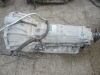 Lexus IS200T - Transmission - 35010 3F291