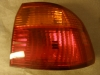 Honda - TAILLIGHT TAIL LIGHT - 4DOOR CIVIC