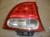 Honda - TAILLIGHT TAIL LIGHT - TM30935