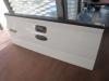 Ford - Tailgate Tail Gate Tailgate Trunk - F150