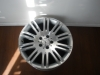 Mercedes Benz - Wheel  Rim - 2114015302