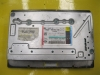 Land Rover - Amplifier Amp - DX2319C164BA